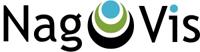 NagVis Logo