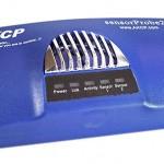 AKCP SP2
