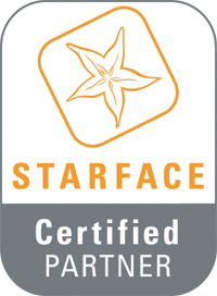 starface_certified_partner_01