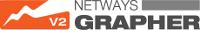 netwaysgrapherv2_logo_small
