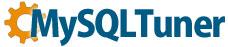 mysqltuner-logo