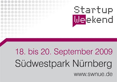 startup_weekend