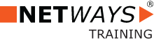 NETWAYS_Logo_training1