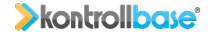 kontrollbase_logo-trans32
