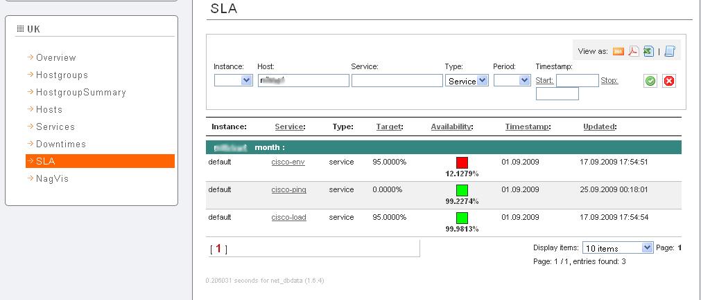 sla_screenshot