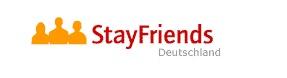 stayfriends