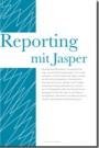jasper_reporting