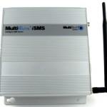 Multi-Tech iSMS