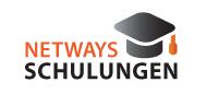 Schulung_Stammlogo_web