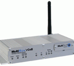 Multi-Tech Multimodem MTCBA-G2-EN2-ED-EU