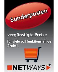 Sonderposten Shop 196px
