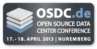 OSDC Logo 196 Date invers