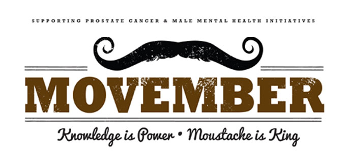 movember knowledge