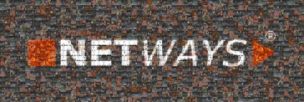 netways 2012