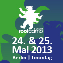 RootCamp Banner 125