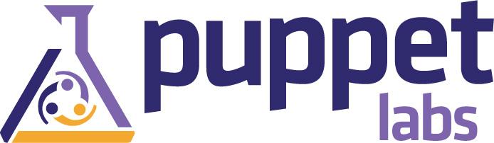 Puppet-Labs-Logo-Horizontal