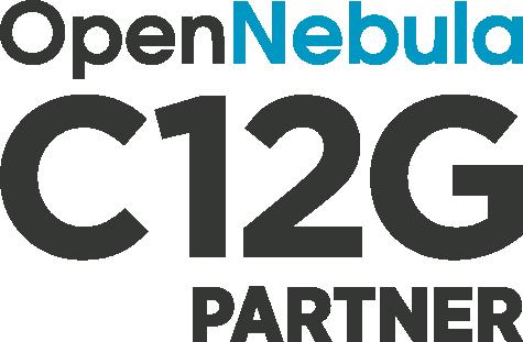 opennebula_partner