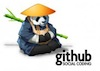 punda_github