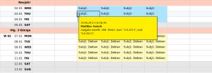 tooltip-backlog