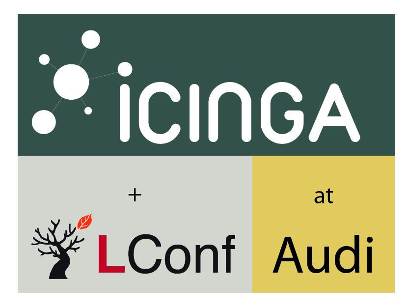 Icinga_LConf_Audi