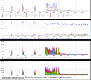 Bildschirmfoto 2013-08-09 um 12.42.37