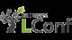 lconf_logo_2