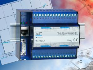 webt8