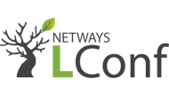 lconf_logo