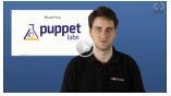Achim_Puppet Online