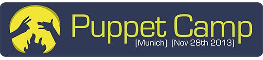 PuppetCamp Nov_Startseite-16