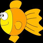 libguestfs Logo