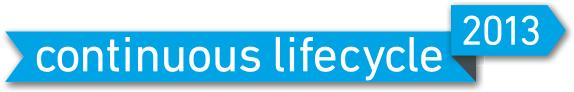 logo_continuous_2013