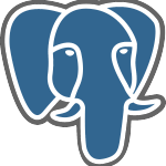PostgreSQL Elephant