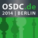 OSDC Blog