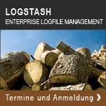 schulung_logstash