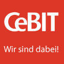 Cebit Blog