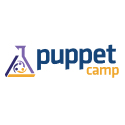 PuppetCamp Blog2