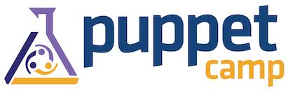 puppetcamp