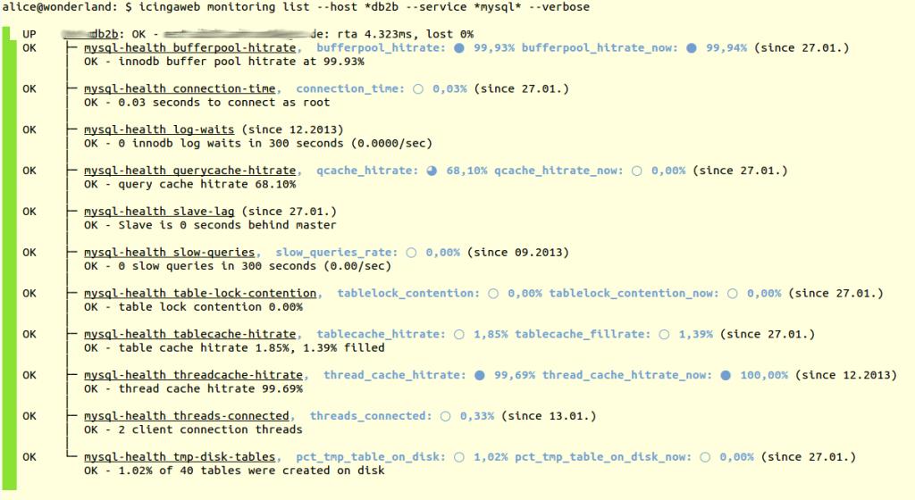 icingaweb_cli_monitoring