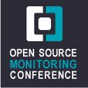 OSMC Blog