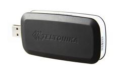 teltonika-modemusb-e10-gsm-modem