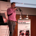 2014-Open-Source-System-Management-Conference-Thomas-Gelf