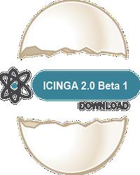 Icinga2Beta1_Ei