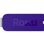 roku_streaming_stick_3500R