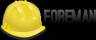 foreman_small