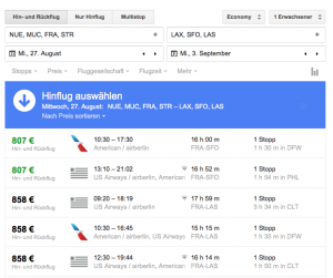 google_flights_1