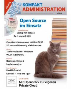 ix-kompakt-opensource_1614_1-5e73e8ef88982a80