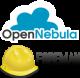opennebula_foreman