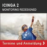schulung_icinga2