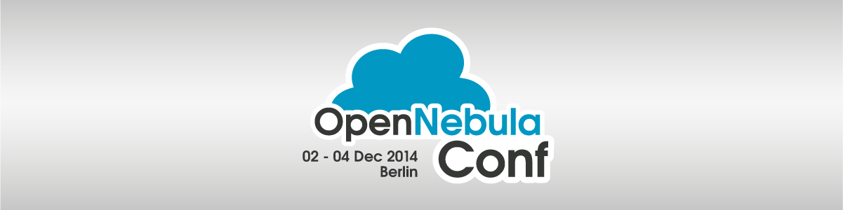 OpenNebulaConf_google+